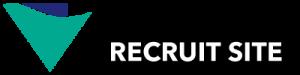 いちやま採用サイト ロゴ